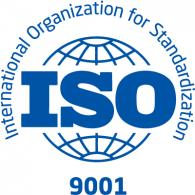 ISO glantier