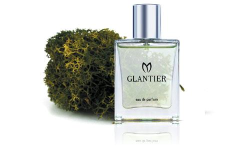 grupa perfum drzewnych