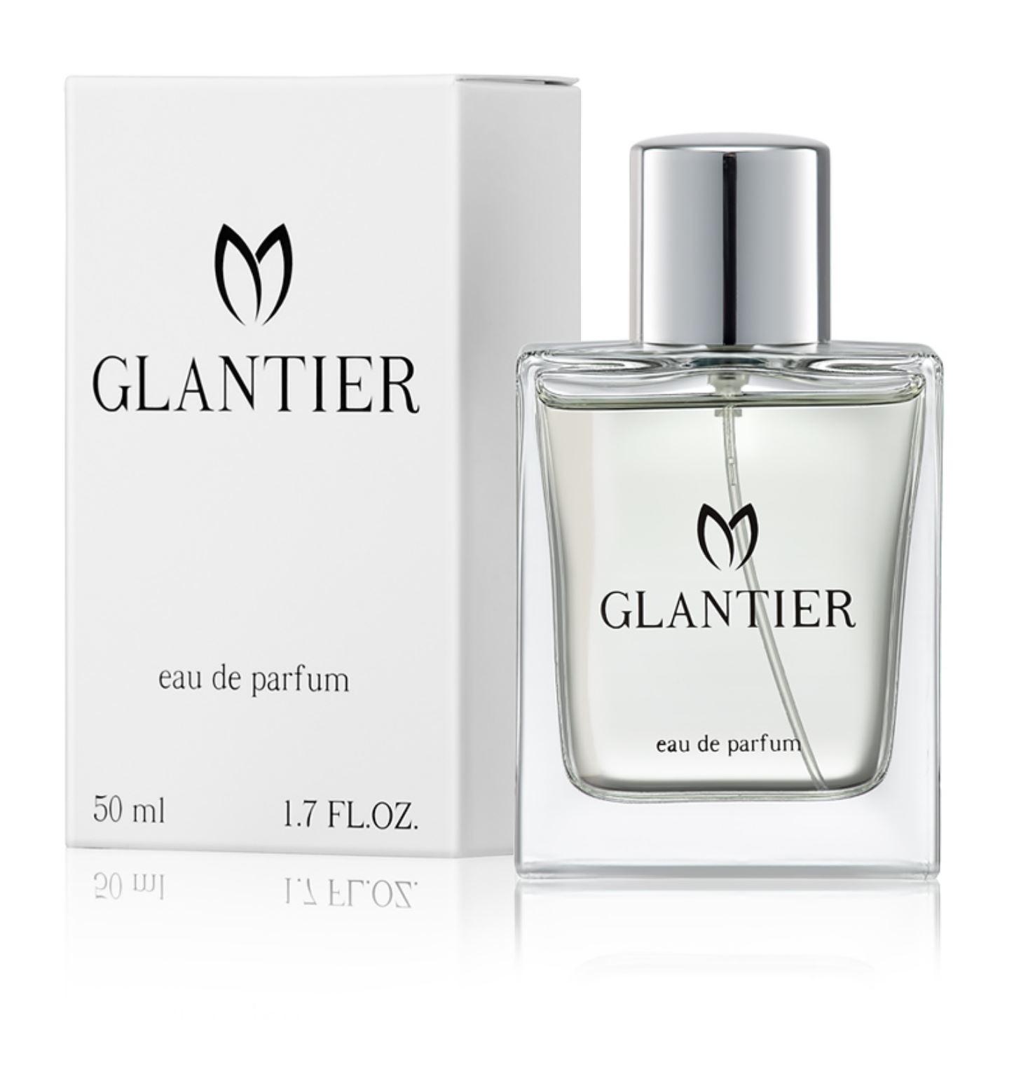 odpowiedniki perfum męskich