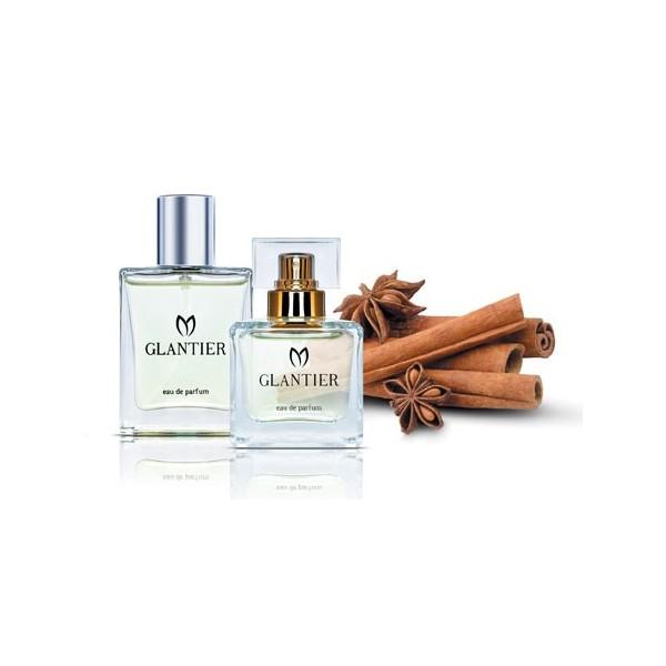 Perfumy orientalne