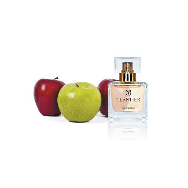 Perfumy owocowe