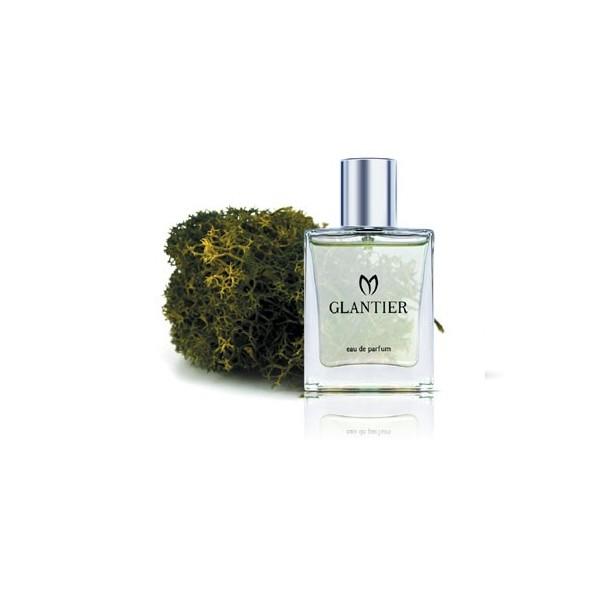 Perfumy drzewne