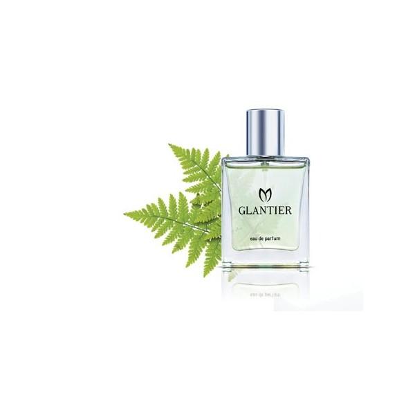 Perfumy aromatyczne i fougere